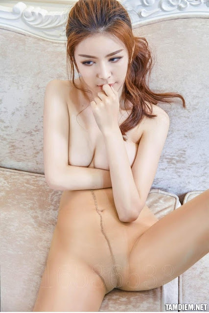 Hot girls Bodysuit anonymous girl sex orgy 2
