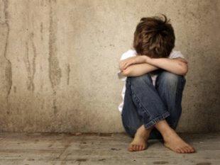 تعاطي المراهقين للمخدرات