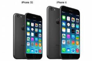 harga iphone 6,perbedaan iphone 5s dan iphone 5,5s dan 5c harga,harga iphone 5s,4s dan 5,5 dan 5s kaskus,5 dan 5s fisik,4 dan 4s secara fisik,