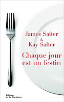 https://www.amazon.fr/Chaque-jour-festin-James-Salter/dp/2732471542