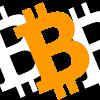 Cara Mendapatkan Banyak Bitcoin (Payout) Setiap Hari