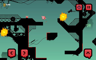 Game Heart Attack Apk Full Version