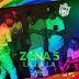 Zona 5 - La La La (Prod. Gaia Beat)[Trap Funk][Baixa Agora]