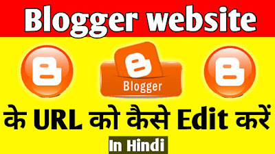 How to remove date from blogger post url | Blogger permalink without date