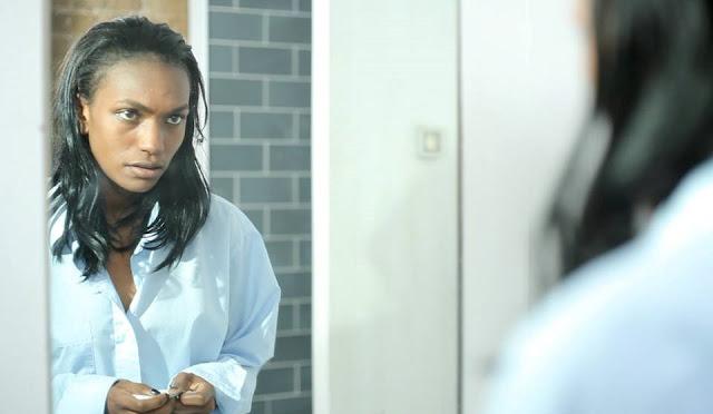 Isaura Barbé-Brown será Laurena Kama, mãe de Leta Lestrange, em 'Os Crimes de Grindelwald' | Ordem da Fênix Brasileira