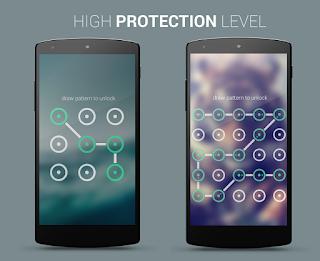 cara melindungi data privasi di smartphone agar tidak dicuri