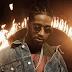 Omarion lançará EP na próxima semana
