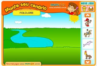 http://www.smartkids.com.br/jogo/jogo-de-cenario-folclore-brasileiro