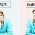 Αυτά τα μυστικά της γλώσσας του σώματος θα σας είναι πολύ χρήσιμα