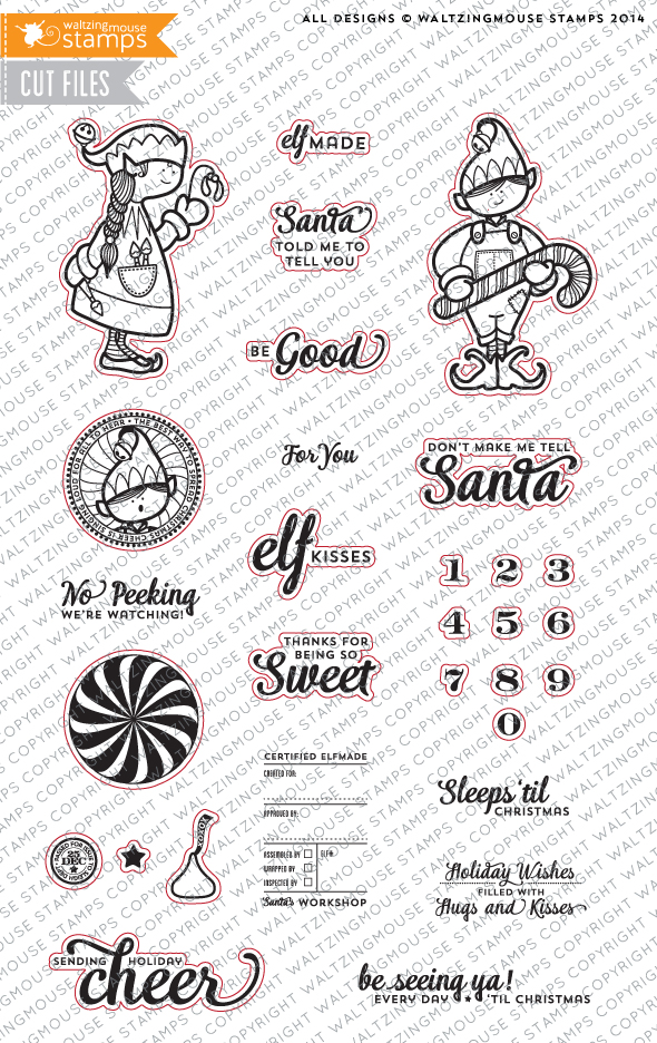 http://www.waltzingmousestamps.com/products/elf-made-cut-files