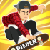 Just Skate Apk + Data Obb