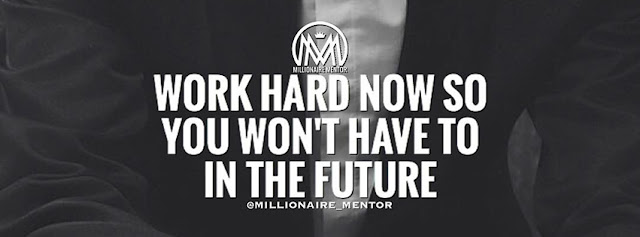 Work-hard-and-enjoy-in-future-motivation-quote