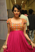 Deeksha panth new gorgeous stills-thumbnail-8