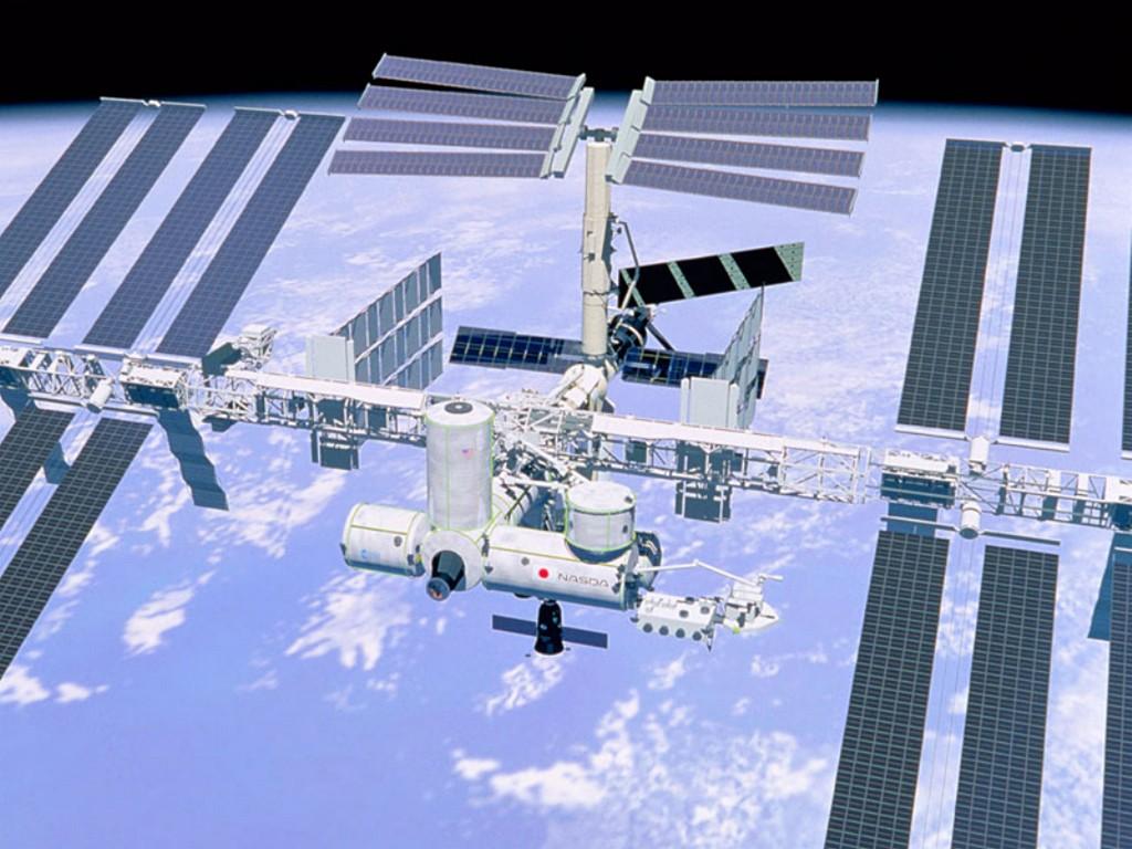 2017 international space station - photo #21