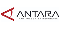 Lowongan Kantor Berita ANTARA 2018