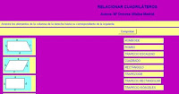http://centros3.pntic.mec.es/cp.antonio.de.ulloa/webactivhotpot/raiz/Hot%20Pot/MATEMATICAS/cuadrilateros/relaciona.htm