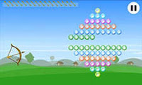 DOWNLOAD FREE FUN AND EDUCATIONAL GAMES
