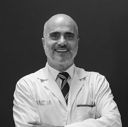 Dr. António de Oliveira Nunes - Cirurgia plástica, estética e ... eefe6e5a42