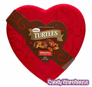 http://www.candywarehouse.com/products/chocolate-turtles-satin-heart-gift-box/