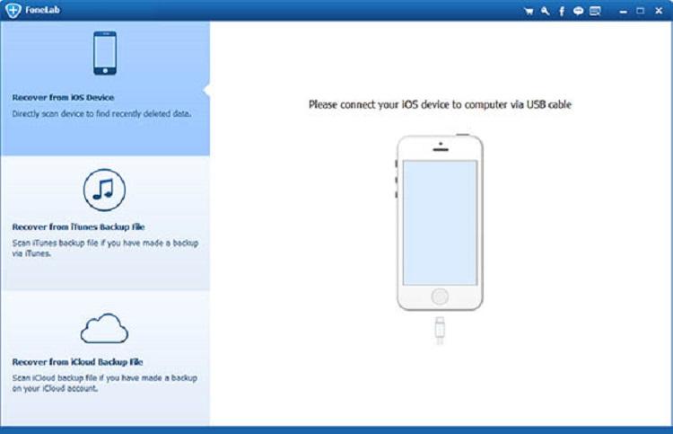 İOS - Ekran Kilidini Kırmadan ve Format Atmadan Kaldırmanın Yolları