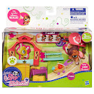 Littlest Pet Shop Walkables Horse (#2257) Pet