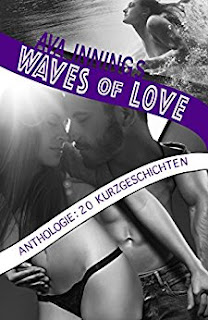 https://www.amazon.de/Waves-Love-Kurzgeschichtensammlung-erotischen-Surfer-New-Adult-Reihe-ebook/dp/B071G5NYRV/ref=sr_1_7?s=books&ie=UTF8&qid=1497526704&sr=1-7&keywords=ava+innings