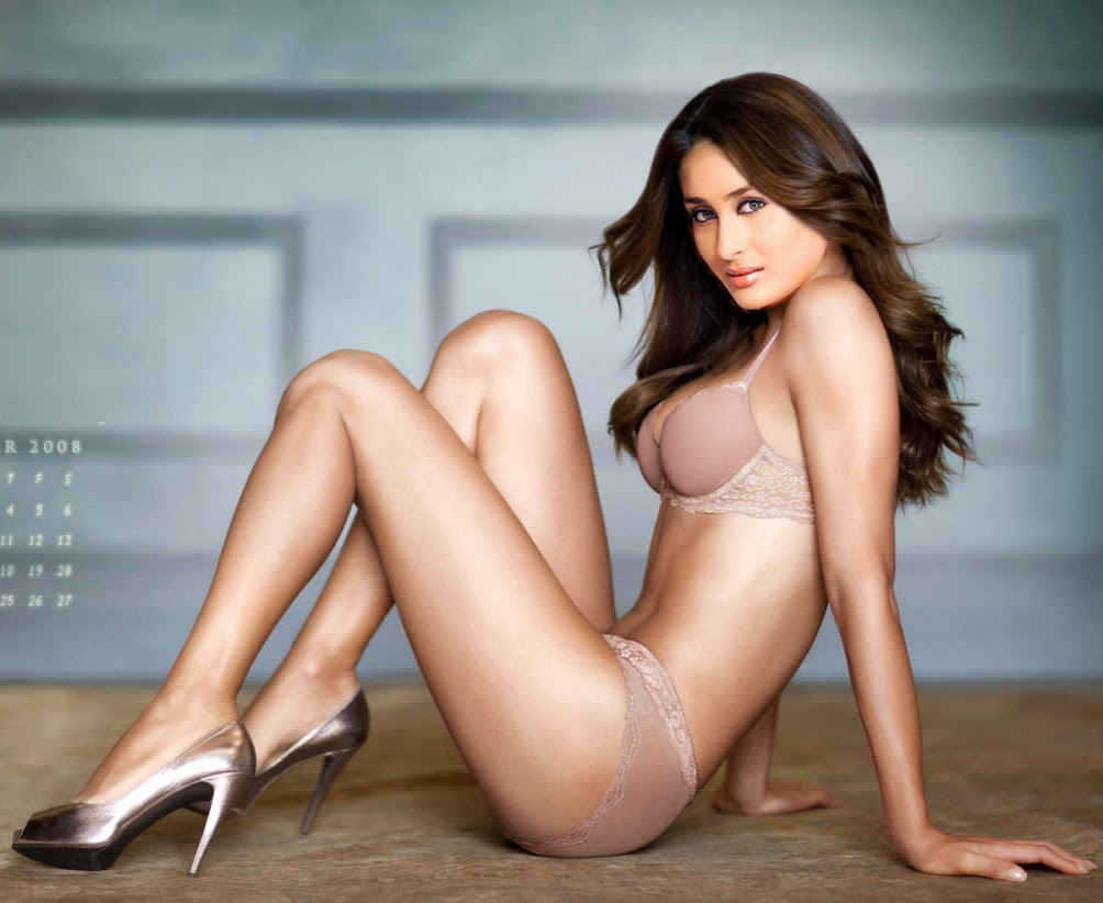 Nude kerala school girls hidens