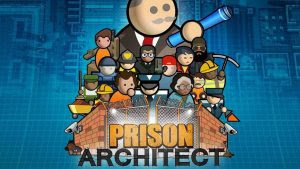 Prison Architect Mobile Mod Apk Terbaru v2.0.0 Full Episode Terbuka