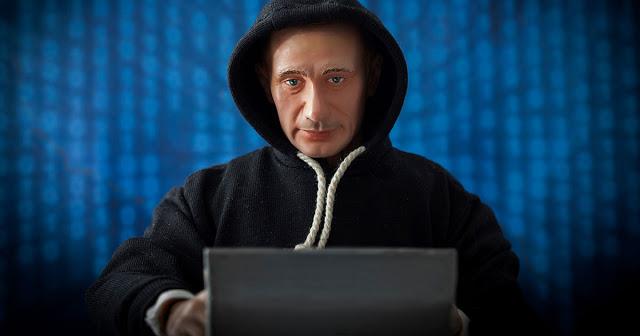 هاكرز من روسيا يشنون هجمات على كمبيوترات سفارات دول أوروبا ويتحكون فيها باستعمال برنامج TeamViewer