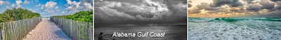 Gulf Shores Condominiums
