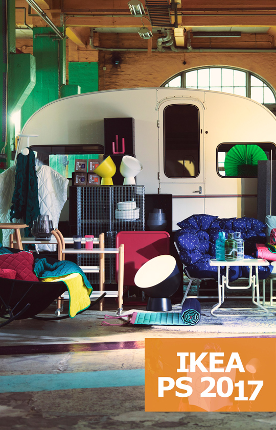 var dags rum ikea ps 2017 kollektionen. Black Bedroom Furniture Sets. Home Design Ideas