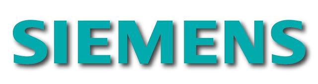 Erzincan Siemens Yetkili Servisi