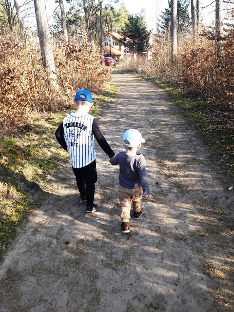 Blog parentingowy Słupsk