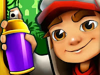 Download Subway Surfers v1.36.1 Mod Apk (Unlimited Coins/Keys)