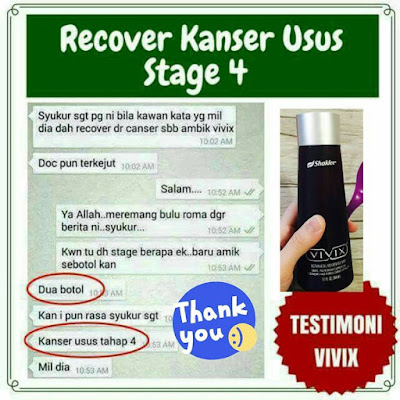 Image result for vivix kanser kolon