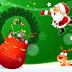 Wallpapers de Navidad, parte 4