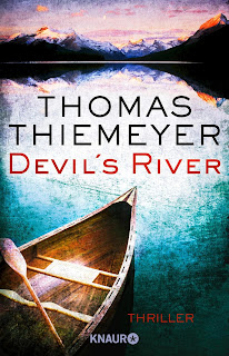 http://nothingbutn9erz.blogspot.co.at/2015/04/devils-river-thomas-thiemeyer.html