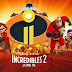 Incredibles 2 Budget & India Office Collection  : Good Start