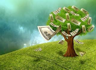 Ternyata menabung sejak dini bermanfaat untuk bekal masa depan