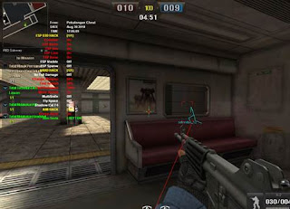 Link Download File Cheats Point Blank 6 Jan 2019