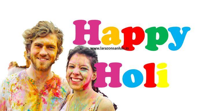 happy-holi-pics-hd