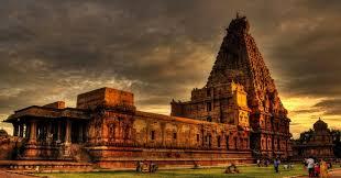 Kollywood Talkies Thanjavur Raja Raja Cholan 1031st Sadhaya Vizha