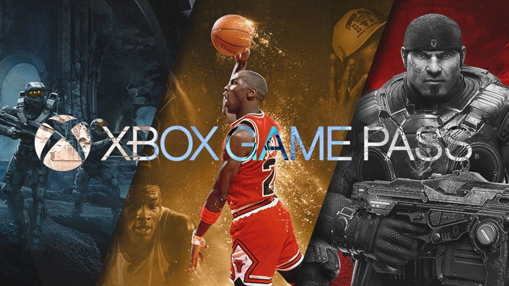Xbox Game Pass Gets Machine Learning Tech and New Games