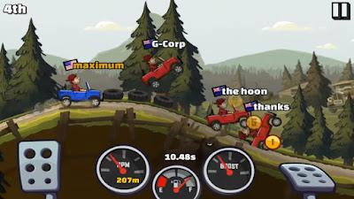 لعبة Hill Climb Racing 2 للاندرويد, لعبة Hill Climb Racing 2 مهكرة, لعبة Hill Climb Racing 2 للاندرويد مهكرة, تحميل لعبة Hill Climb Racing 2 apk مهكرة