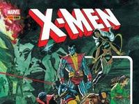 Resenha X-Men: Deus Ama, O Homem Mata