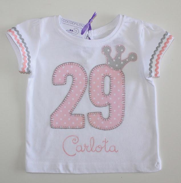 camiseta-bebe-personalizada