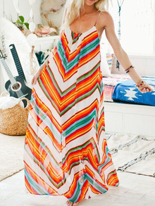 www.shein.com/Multicolor-Spaghetti-Strap-Chevron-Print-Maxi-Dress-p-225793-cat-1727.html?utm_source=testerecensioni-blog.blogspot.it&utm_medium=blogger&url_from=testerecensioni-blog