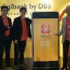 Buka Rekening Bank Bisa di Lakukan di Rumah dengan Smartphone..?
