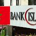 الترخيص لأولى البنوك الإسلامية في المغرب سنة 2017