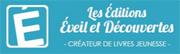 Les Éditions Éveil et Découvertes